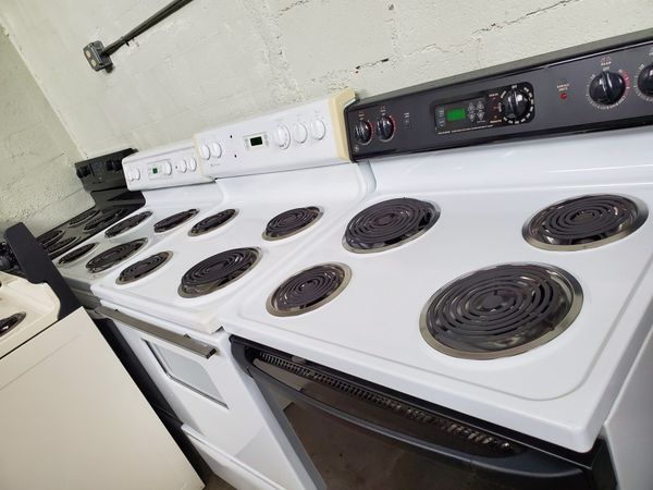 Electric kitchen perfect condition
