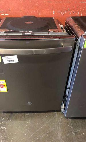 GE Dishwasher DDT700SSNSS K0D D for Sale in Webster, TX