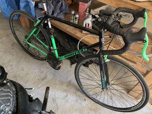 Bike,road bike, bicycle, cycle for Sale in Henderson, NV