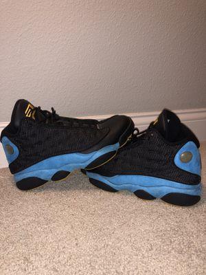 Jordan Retro 13 CP3 PE Away size 11 for Sale in Lexington, KY