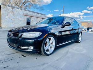 2011 BMW 335i for Sale in Salt Lake City, UT