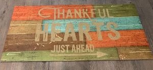 Floor mat for Sale in Fort Washington, MD