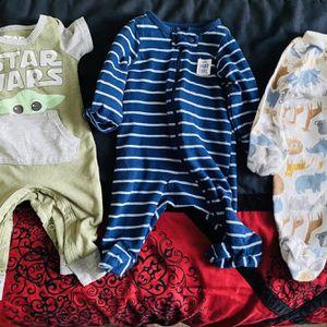 Newborn Onesies for Sale in Northbridge, MA