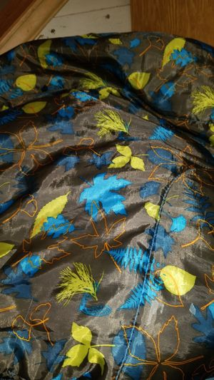 Coleman sleeping bag 20° for Sale in Kent, WA