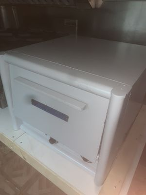 Commercial countertop pizzla oven for Sale in Pine Hills, FL