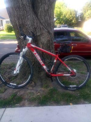 TREK Racing Bike for Sale in Eastpointe, MI