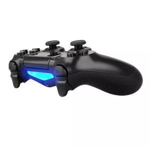 PS4 Controller for Sale in McRae, GA