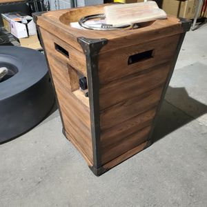 Propane Firepit for Sale in Fontana, CA