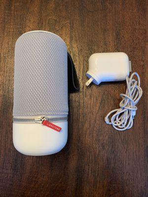 Libratone Zipp Mini 2 (Grey) for Sale in Tacoma, WA