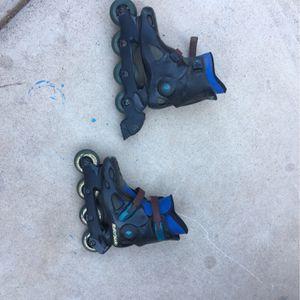 Women's Or Kids Roller Blades for Sale in Phoenix, AZ