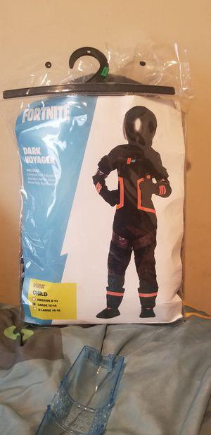 Fortnite Halloween Costume for Sale in Hampton, VA