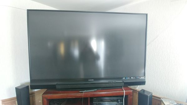 "3D HD BLUETOOTH TV 70"""