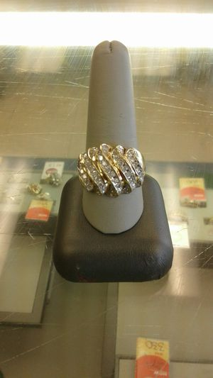 Ring for Sale in Victoria, TX