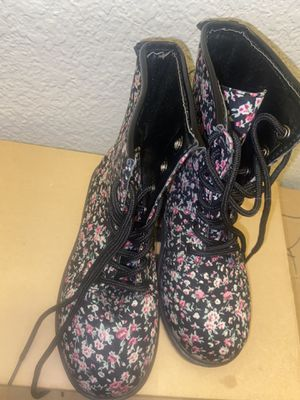 Boots for Sale in Lake Elsinore, CA
