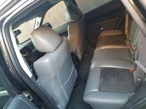 JEEP SRT8 parts for Sale in Phoenix, AZ