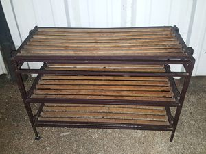 Small Shelf for Sale in Cypress, TX