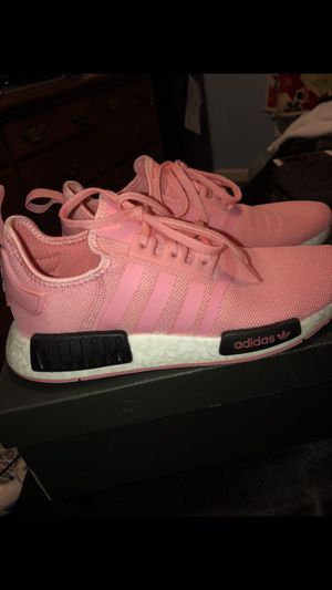 Womens Adidas for Sale in Silver Spring, MD