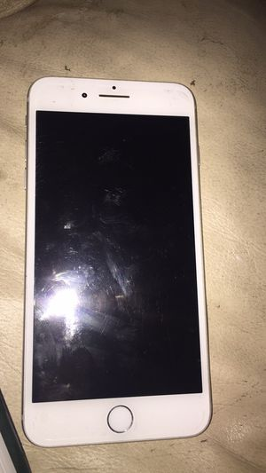iPhone 8 Plus of sprint for Sale in Nashville, TN