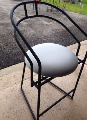 Bar stools for Sale in Oswego, IL