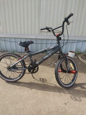Bikes kids for Sale in Burkburnett, TX