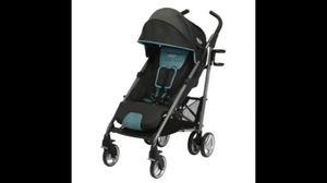 Graco stroller for Sale in Pleasanton, CA