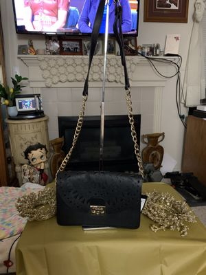 Crossbody Bag by Bebe for Sale in Kent, WA