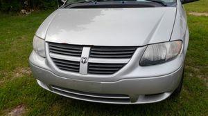 2006 Dodge Grand Caravan for Sale in Columbus, OH