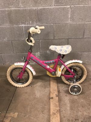 Trek Mountain Cub for Sale in Atlanta, GA