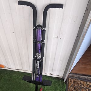 Polo Stick Jumper for Sale in Albuquerque, NM