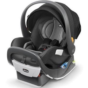 Chicco fit 2 car seat for Sale in Springfield, OR