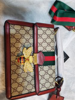1st Edition Gucci Leather To Perfection for Sale in Seattle,  WA