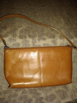 INDEED LEATHER WRISTLET for Sale in Detroit, MI