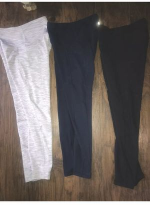 Leggings size Small by 90 degrees by Reflex for Sale in Rosemead, CA