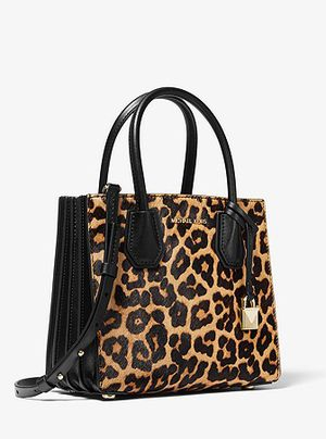 Authentic MICHEAL Kors handbag for Sale in San Diego, CA