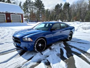 2014 Dodge Charger Hemi 5.7 V8 for Sale in Traverse City, MI