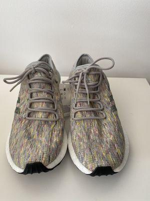 Adidas Pureboost Men's shoes for Sale in Haymarket, VA