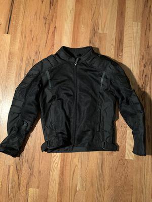 Bilt Motorcycle Jacket for Sale in Seattle, WA