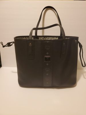 MCM tote bag for Sale in Las Vegas, NV