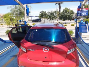 Mazda 2 2014 for Sale in Peoria, AZ