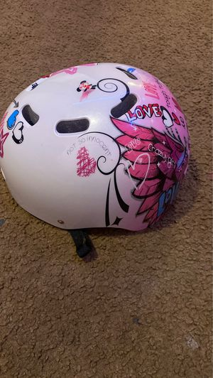 Helmet for Sale in San Diego, CA