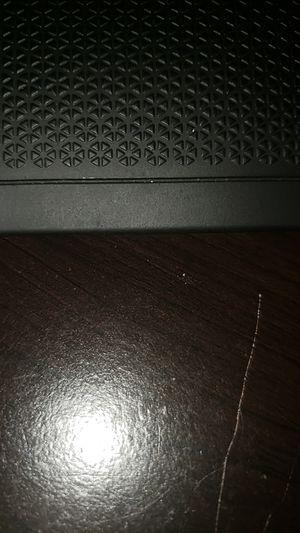 PC 8-18-19 for Sale in Huntington Park, CA