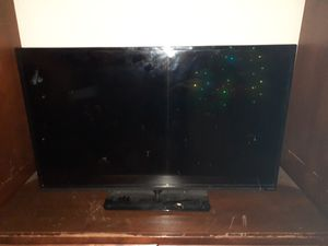 Broken flat screen tv for Sale in Vacaville, CA