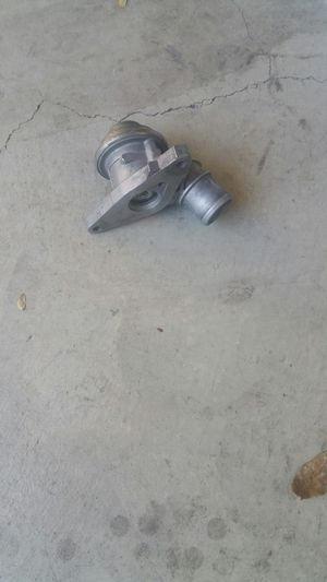02-07 Subaru Wrx OEM Genuine factory bypass blow off valve for Sale in Los Angeles, CA