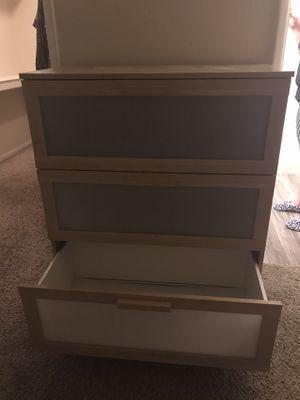 Dresser for sale for Sale in Glendale, AZ