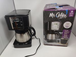 Coffee maker for Sale in Crofton, MD