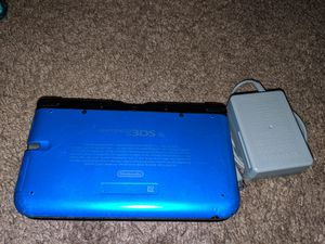 Nintendo 3ds xl for Sale in Clovis, CA