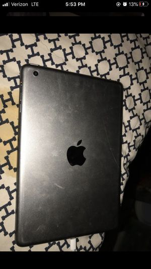 iPad mini for Sale in Forestville, MD