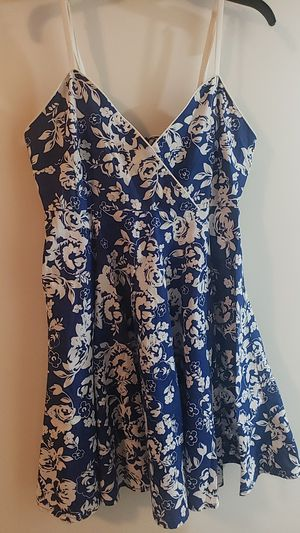S/P Dress for Sale in North Hollywood, CA