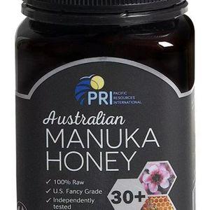 PRI Australian Manuka Honey 30+ (Read Description) for Sale in Brooklyn, NY