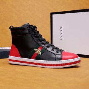 Men Gucci shoe size 11 for Sale in Phoenix, AZ